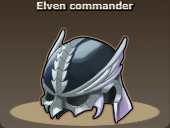elven-commander.jpg