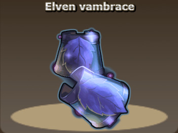elven-vambrace.jpg