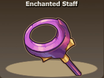 enchanted-staff.jpg