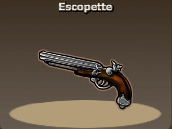 escopette.jpg