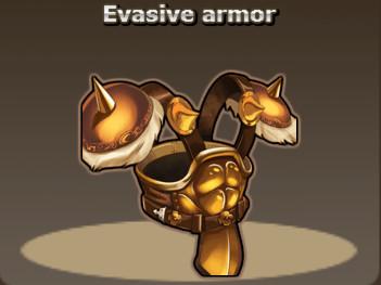 evasive-armor.jpg