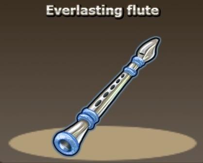 everlasting-flute.jpg