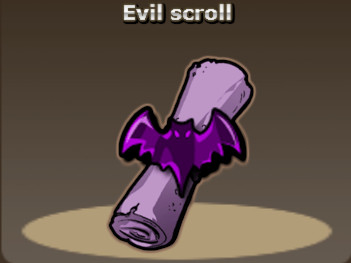 evil-scroll.jpg