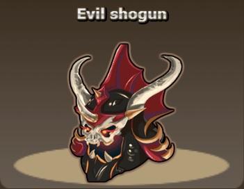 evil-shogun.jpg