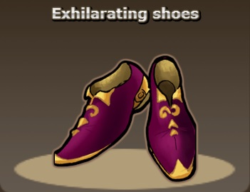 exhilarating-shoes.jpg