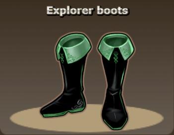 explorer-boots.jpg