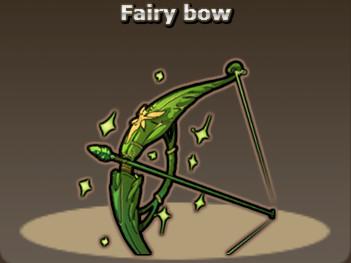 fairy-bow.jpg