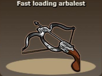 fast-loading-arbalest.jpg