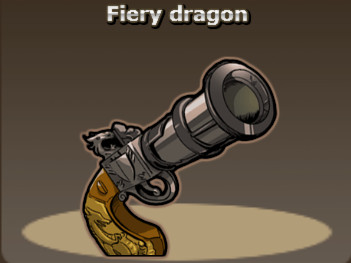 fiery-dragon.jpg