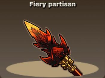 fiery-partisan.jpg