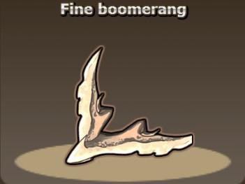 fine-boomerang.jpg