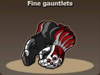fine-gauntlets.jpg