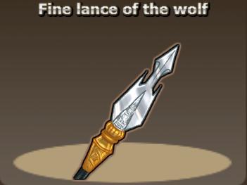 fine-lance-of-the-wolf.jpg