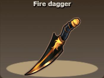 Fire-Dagger.jpg