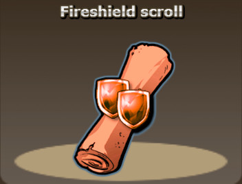 fireshield-scroll.jpg