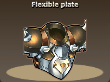 flexible-plate.jpg