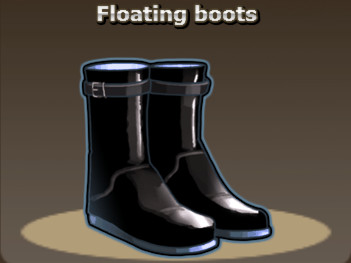 floating-boots.jpg