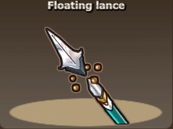 floating-lance.jpg