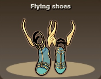 flying-shoes.jpg