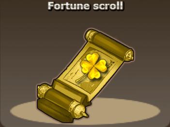 fortune-scroll.jpg