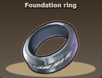 foundation-ring.jpg