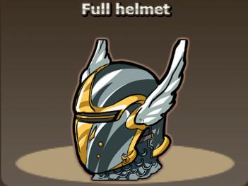 full-helmet.jpg