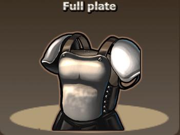 full-plate.jpg