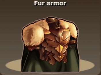 fur-armor.jpg