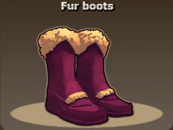 fur-boots.jpg