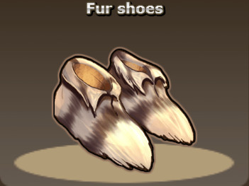 fur-shoes.jpg