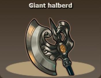 giant-halberd.jpg
