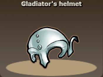 gladiator-s-helmet.jpg