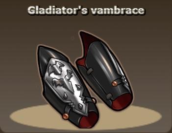 gladiator-s-vambrace.jpg