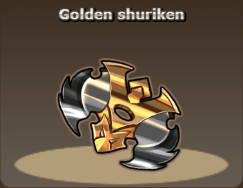 golden-shuriken.jpg
