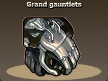 grand-gauntlets.jpg