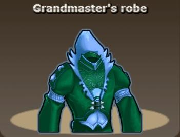 grandmaster-s-robe.jpg