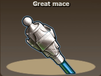 great-mace.jpg
