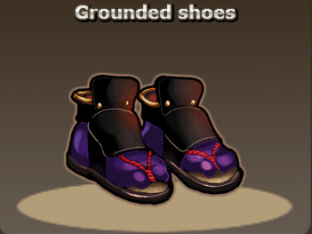 grounded-shoes.jpg