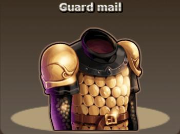 guard-mail.jpg