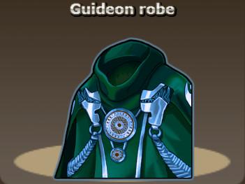 guideon-robe.jpg