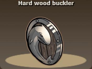 hard-wood-buckler.jpg