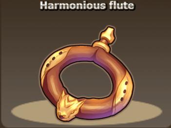 harmonious-flute.jpg