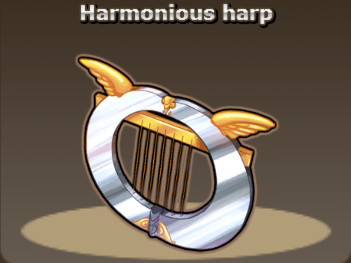 harmonious-harp.jpg