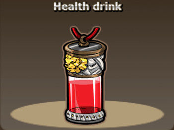 health-drink.jpg