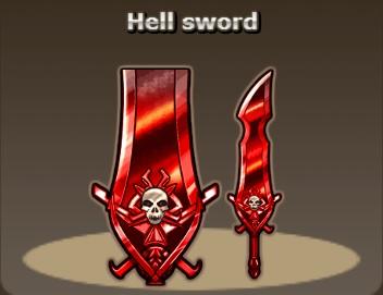 hell-sword.jpg