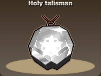 holy-talisman.jpg