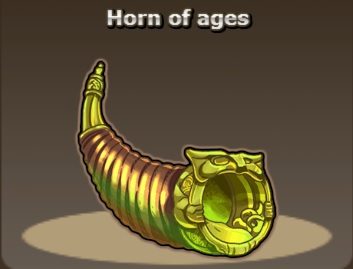 horn-of-ages.jpg