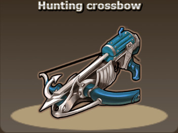 hunting-crossbow.jpg