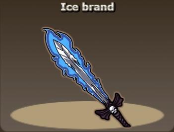 ice-brand.jpg