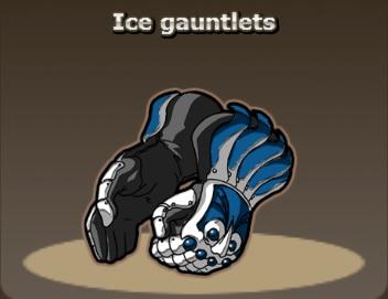 ice-gauntlets.jpg